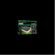 Led Light Bluetooth Fluval Plant Spectrum 3 - Nano 159w -12,7-12,7 cm